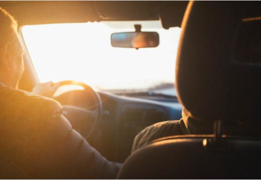 Quelle assurance auto choisir pour toute la famille ?