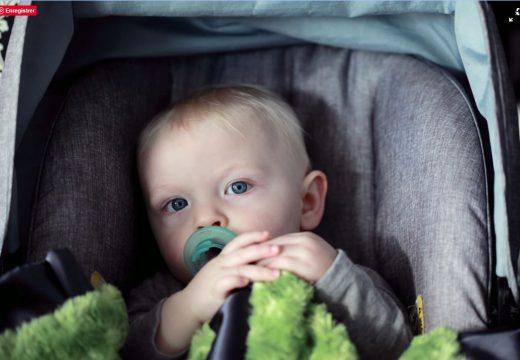 Bien choisir un siège auto pour son enfant